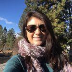 Tami Kirkpatrick - @kirkpatricktamara - Instagram