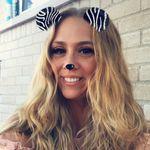 Tami Nagy McGill - @tamimcgill1 - Instagram