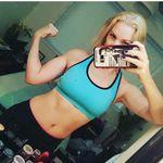 Tami Voss - @tami.372 - Instagram