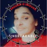 Tamika Broussard - @tamika_79baby - Instagram