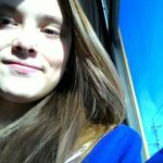 Tamika McGill - @mcgilltm - Instagram