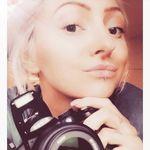Tammi McGregor - @tammitakes - Instagram
