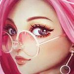 தமிழ் பாடல்கள் - @_insta_love_status_song_ - Instagram