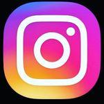 தமிழ் பாடல்கள் - @tamil_status_fever - Instagram