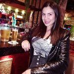 Tammi Ackerman - @utn17167 - Instagram