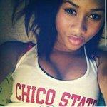 Tammie Gaines - @tammiegaines - Instagram