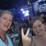 Tammy Dunham - @dunham.tammy - Instagram