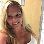 Tammy Garber - @connor_garber.2025 - Instagram