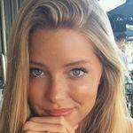Tammy scherer - @tammy_scherer - Instagram