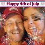 Tamra & Rick Dudley - @tamrarickdudley - Instagram