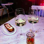 @tamra_dudley97 - Instagram