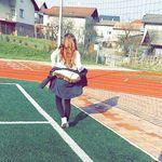 Tamara Pate💙💎💙 - @tamara.pate - Instagram