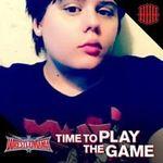 Tamra Pate - @tamrapate - Instagram