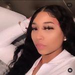 Tanesha Harvey - @twinsmxm - Instagram