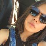 Tania Gleason - @taniagleason274 - Instagram