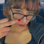 Tania gleason - @tania_gleason - Instagram