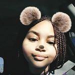 Tania hope - @taniahope1 - Instagram