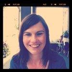 Tania Keenan - @narney - Instagram