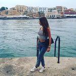 Tania Patelidou - @tania_patelidou - Instagram