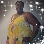 Tanisha Gaines - @no_filter_needed41 - Instagram