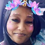Tanisha Gaines - @lilbabyhi - Instagram