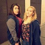 Tanisha Milligan - @tanishamilligan - Instagram