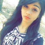 Tanisha patel 🌴 - @tanisha_patel_16 - Instagram