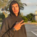 Tanner Elliott - @tanner24elliott - Instagram