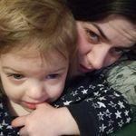 Tanya Aldridge - @tanyaaldridge93 - Instagram