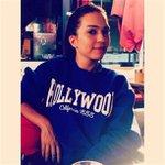 Tanya Hilton - @tanyahiltond57e9 - Instagram