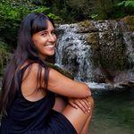 Tania Rossi Dietista - @taniarossidietista - Instagram