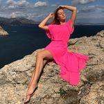 Tanya Rossi - @tanya.rossi - Instagram