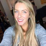 Tara Connor - @tara.connor.56 - Instagram
