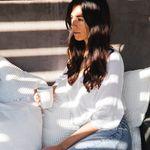 Tara Loop (Curran) - @taraloop_ - Instagram