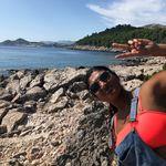 Tara Kuruvilla - @tarakuru - Instagram