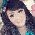 Tara Singer waria semarang - @tara.singerwaria_semarang - Instagram