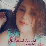 Tasha Abernathy - @abernathyteam2020 - Instagram