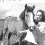 Natasha McGilloway - @tasha_mcgilloway - Instagram