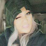 Tasha McGregor - @tasha.mcgregor - Instagram