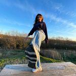 Tasha - @tasha__patel - Instagram
