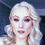 𝔒𝔩𝔦𝔳𝔦𝔞 𝔗𝔞𝔶𝔩𝔬𝔯 𝔇𝔲𝔡𝔩𝔢𝔶 - @oliviataylordudley - Verified Instagram account
