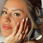 Taylor Hammond - @tayloralexa - Instagram