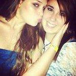 Taylor Higginbotham - @otay_93 - Instagram