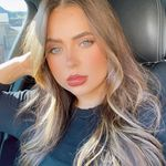 Taylor 🕊 - @taylor.knabe - Instagram