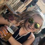 Taylor Knabe - @taylor_5sn - Instagram