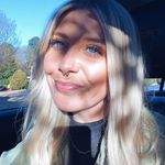 taylor knighton - @tkbaby_ - Instagram