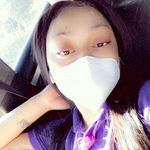 Taylor Marvel - @promiselands_ - Instagram