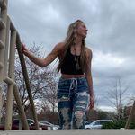 Taylor Mathews - @tb_mathews7 - Instagram