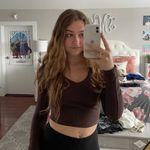 taylor mcgill - @taylor.mcgill5 - Instagram