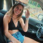 taylor pate - @taylorpateee - Instagram